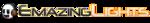 EmazingLights Discount Codes & Deals
