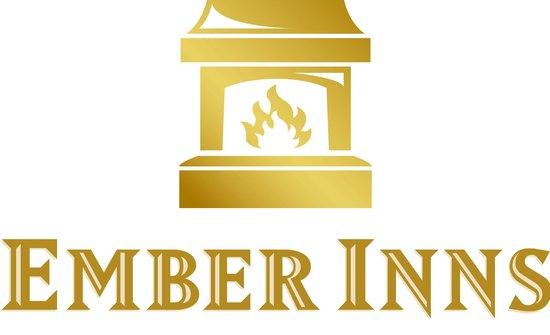 Ember Inns Promo Code