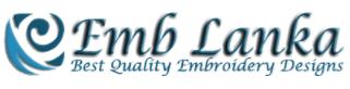 Emblanka