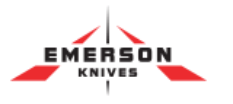 Emerson Knives coupon codes