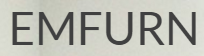 Emfurn discount code
