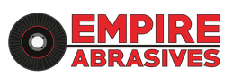 Empire Abrasives