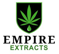 Empire Extracts Discount Codes
