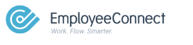 EmployeeConnect Coupons
