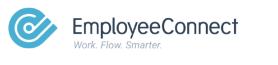 EmployeeConnect
