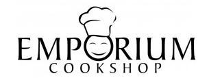 Emporium Cookshop discount code