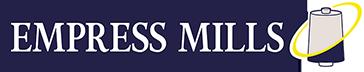Empress Mills discount code