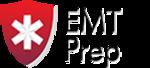 EMT Prep promo code