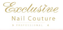 enailcouture coupons