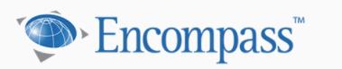 Encompass promo codes