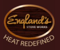 Heat. Redefined