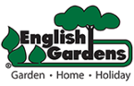 English Gardens Coupons & Coupon Code