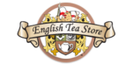 English Tea Store Coupons & Deals