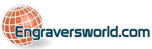 Engravers World