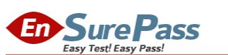 EnsurePass promo codes
