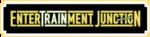 Entertrainment Junction Promo Codes & Deals