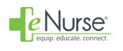 eNurse discount codes