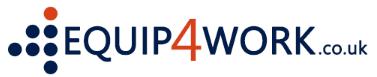 Equip4work discount code