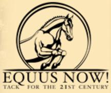 Equus Now!