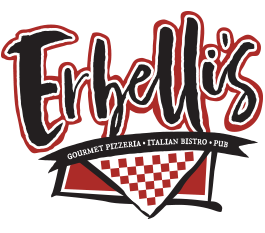 Erbellis Coupons