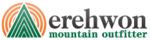Erehwon Mountain Outfitter Promo Codes & Deals