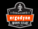 Ergodyne Promotion Codes