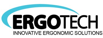 Ergotech coupon code