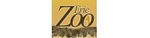 Erie Zoo Promo Codes & Deals