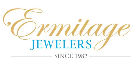 Ermitage Jewelers