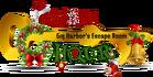 Escape Hour Gig Harbor Coupon
