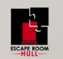 Escape Room Hull