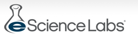 EScience Labs discount codes