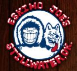 Eskimo Joe's Coupons