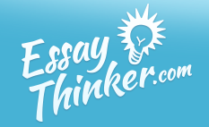 Essay Thinker