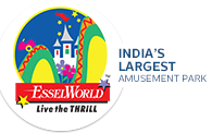 EsselWorld coupon