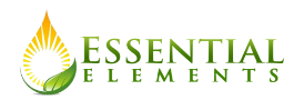 Essential Elements Coupons