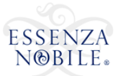 Essenza Nobile Coupon