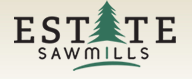 Estate Sawmills discount code