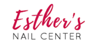 Esther's Nail Center discount code