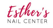 Esther's Nail Center