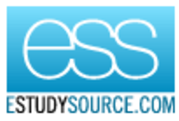 Estudysource coupons