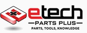 ETech Parts coupons