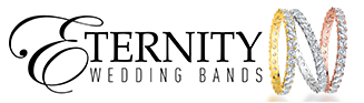 Eternity Wedding Bands coupon code