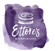 Ettore's Coupons