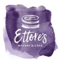 Ettore's