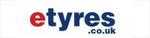 etyres discount