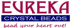 Eureka Crystal Beads coupon codes