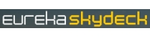 Eureka Skydeck Promo Codes & Deals