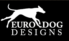 Euro Dog Designs coupon code