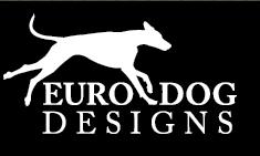 Euro Dog Designs
